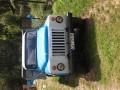 1988 Gaz 53
