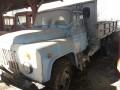 For Sale 1988 Gaz 53, Truck