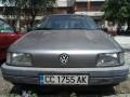 1990 VW Passat 1.8
