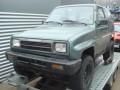 1993 Daihatsu Feroza/Sportrak 1.6