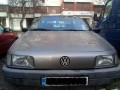 Продавам 1993 VW Passat, Автомобил