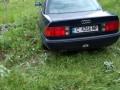 1994 Audi 100 Ауди 100