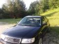 1994 Audi 100 quattro
