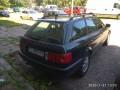 Продавам 1994 Audi 80 B4 Avant 115 ks 2.0 ABK, Автомобил