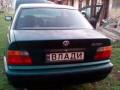 1994 BMW 318 318