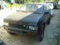 1994 Nissan Terrano II 3.0V6