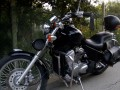 For Sale 1995 Honda Shadow, Bike
