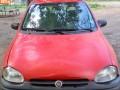 Продавам 1995 Opel Corsa 1.4, Автомобил