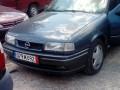 1995 Opel Vectra 1.7 D