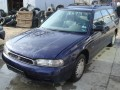 1995 Subaru Legacy 2.0