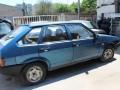1996 Lada 2109-3