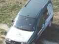 1997 Citroen Berlingo