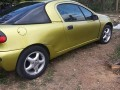 For Sale 1997 Opel Tigra 1.4i-16V, Car