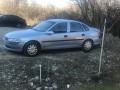 1997 Opel Vectra
