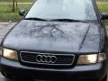 1998 Audi A4 1.9 D