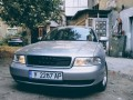 Продавам 1998 Audi A4 1.9 TDi, Автомобил