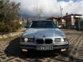 1998 BMW 325