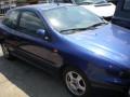 Продавам 1998 Fiat Bravo 1.2 i, Автомобил