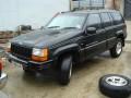 1998 Jeep Grand Cherokee 4.0i