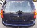 1998 Mitsubishi Space Star 1.8