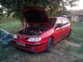 1998 Renault Megane 1.9 D