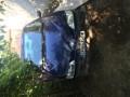1998 Renault Scenic