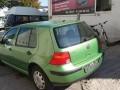 1998 VW Golf 1.4 16V
