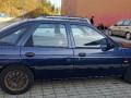 Продавам 1999 Ford Escort 1.6i, Автомобил