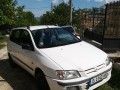 Продавам 1999 Mitsubishi Space Star 1.3, Автомобил