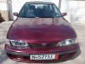 For Sale 1999 Nissan Almera, Car