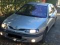 1999 Renault Laguna