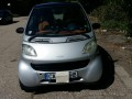 For Sale 1999 Smart ForTwo, Car