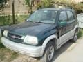 1999 Suzuki Grand Vitara 2.5V6