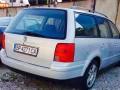 1999 VW Passat