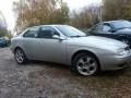 2000 Alfa Romeo 156 2000