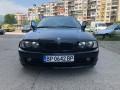 2000 BMW 318 318Ci