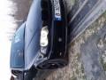 2000 BMW 328 328Ci