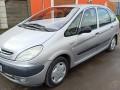 Продавам 2000 Citroen Xsara Picasso 2.0 HDI, Автомобил