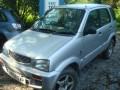 2000 Daihatsu Terios 1.3i