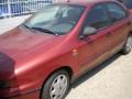 2000 Fiat Brava 2.0i
