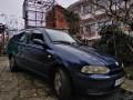 Продавам 2000 Fiat Palio Weekend 70 Tds, Автомобил