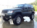 For Sale 2000 Jeep Grand Cherokee 4.7 V8, Car