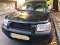 Продавам 2000 Land Rover Freelander Hardback 2.0 Di, Автомобил