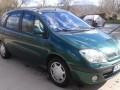 2000 Renault Scenic 1.4 16V