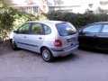 For Sale 2000 Renault Scenic 1.9 D, Car