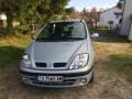 2000 Renault Scenic