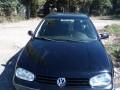 2000 VW CrossGolf