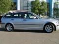Продавам 2001 BMW 318 318Ci, Автомобил