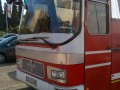 For Sale 2001 Man 23.362, Bus
