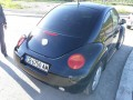 2001 VW New Beetle 2.0